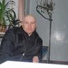 vlad, 53, г.Брянск