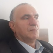 ashot 63 Ереван