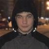 Дима, 30, г.Ханты-Мансийск