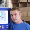 Славик, 31, г.Бирск