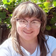 Мария 47 лет (Дева) Горловка