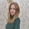 Nejnaya, 39, Novosibirsk