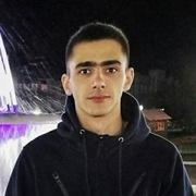 Акоп 21 Димитровград