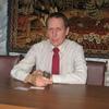cергей, 51, г.Вознесенск