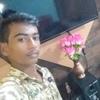 Rakesh, 17, г.Gurgaon