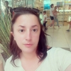Валентина, 31, г.Волгоград