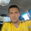 Валерий Прудник, 37, г.Коряжма