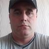 олег, 38, г.Владивосток