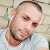 Kamal, 37, Baku