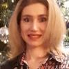 Юлия, 38, г.Рязань