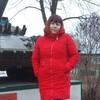 Mariya, 28, г.Советск (Кировская обл.)