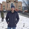 Владимир, 37, г.Калининград