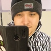Daniel, 18, Lauda-Königshofen
