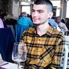 Manolis, 21, г.Афины
