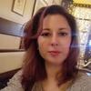 Ева, 38, г.Минск