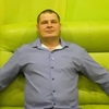 Антон, 35, г.Красноярск