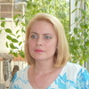 Марина, 39, г.Балашиха
