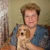 NADEJDA, 65, Pechora