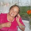 Лидия, 64, г.Каргополь (Архангельская обл.)