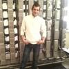 Nikolay, 33, Kochubey