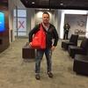 Sergey, 35, Tacoma