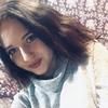 Diana, 18, Saransk