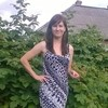 Angelina, 37, Бетлица