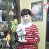 Галина, 57, г.Нижние Серги