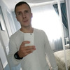 влад, 28, г.Омск