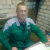 владимир, 51, г.Кулебаки