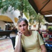 Наталия 35 Саратов