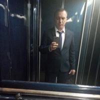 Вадим, 34 года, Водолей, Москва