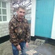 Олег 30 лет (Стрелец) Яровое