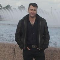Артур Каюмов, 48 лет, Овен, Москва