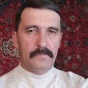 Петр 59 Бишкек
