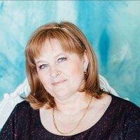 Ольга, 54 года, Скорпион, Самара