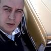 Дмитрий, 30, г.Саров (Нижегородская обл.)
