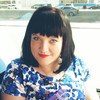 Ольга, 32, г.Нижний Новгород