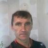 sasha, 44, Volochysk
