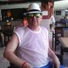 ИГОРЬ, 52, г.Переславль-Залесский