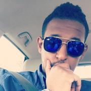 suhail 29 Могадишо
