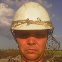 Василий, 40 лет, Овен, Симферополь