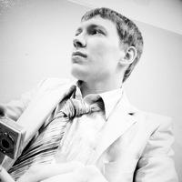Валерий, 33 года, Близнецы, Челябинск