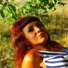 Olya, 37, г.Мариуполь