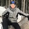 Дмитрий, 26, г.Комсомольск-на-Амуре