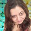 Nika, 37, г.Челябинск