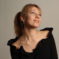 Екатерина, 34 года, Телец, Москва