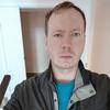 solomale, 31, г.Йошкар-Ола