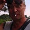 Алексей, 54, г.Сасово
