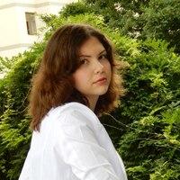 Elena, 25 лет, Скорпион, Москва